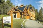 Mountain Place Hosteria  | 0 estrellas | reserva online